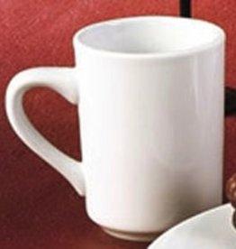 CAC Mug, CLINTON, 10 oz (3 Doz)
