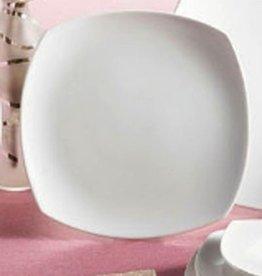 "CAC Salad Plate, 7.5"" (3 Doz)"
