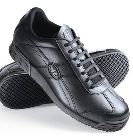 Shoes For Crew SFC Men's Athletic Shoes