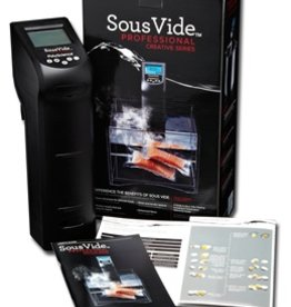 Polyscience Sous Vide Immersion Circulator