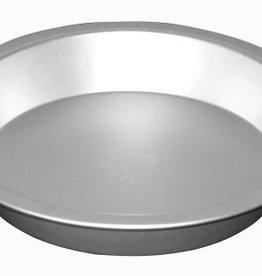 """Fat Daddio's Pie Pans (1 Doz), 10"""""""