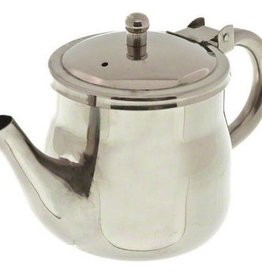 Update International Teapot, 10 oz