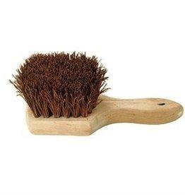 Update International Wok Brush