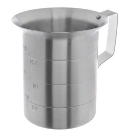 Update International Measurng Cups