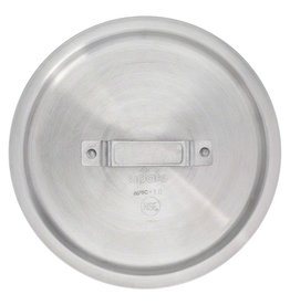 Update International Stock Pot Cover for 10,12, & 16 Qt