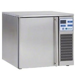 Beverage Air Countertop Chiller/Freezer, 17.6 lb Capacity