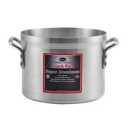 Winco Stock Pot, 20 Qt