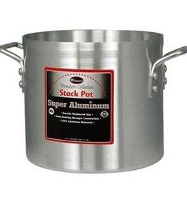 Winco Stock Pot, 32 Qt