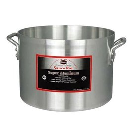 Winco Sauce Pot, 40 Qt