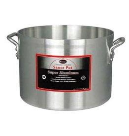 Winco Sauce Pot, 34 Qt.
