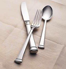 """Lenox Dinner Fork, LENOX, """"Eternal"""" (1 Doz)"""