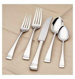 "Lenox Dinner Fork, LENOX, ""Federal Platinum"" (25 Pcs)"