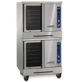 "Imperial Convection Oven, Double, 38""W"