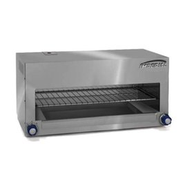 """Imperial Electrc Cheesemelter Broiler, 36"""" x 17.75"""" x 17,25"""""""