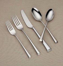 """Lenox Dinner Fork, LENOX, """"Bistro Cafe"""" (1 Doz)"""