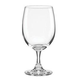 """Lenox Water Glass, LENOX, """"Blush"""" 14 oz (2 Doz)"""