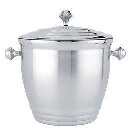 """Lenox Ice Bucket, LENOX, """"Tuscany Classics"""", 9"""" (4 Pcs)"""