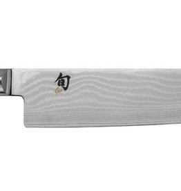 """Kai USA Ltd. Classic Chef's Knife, 10"""""""
