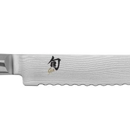 Kai USA Ltd. Classic Bread Knife, 9""