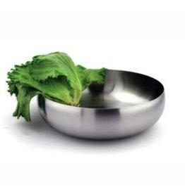Eurodib Salad Bowl