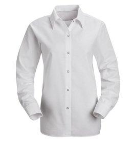 Fortune Kitchen Shirt, Long Sleeve, Medium