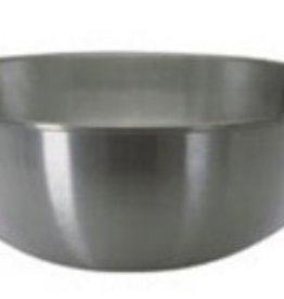Update International Soup Pot, S/S, 40 Qt