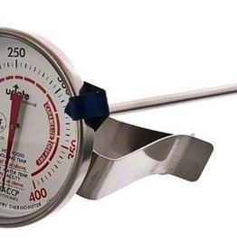 Update International Thermometers