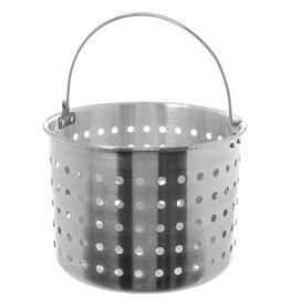 Update International Steamer Baskets