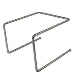 Update International Pizza Tray Stand