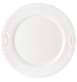 "Lenox Plate, LENOX, ""Tin Can Alley"", 9"" (2 Doz)"