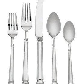 """Lenox Dinner Fork, LENOX, """"Abington Square"""" (1 Doz)"""