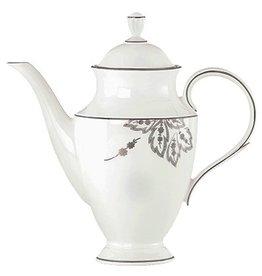 "Lenox Coffeepot, LENOX, ""Floral Waltz"", 48 oz (1 Doz)"