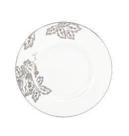 "Lenox Salad Plate, LENOX, ""Floral Waltz"", 8"" (1 Doz)"