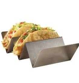 American Metalcraft Taco Holder