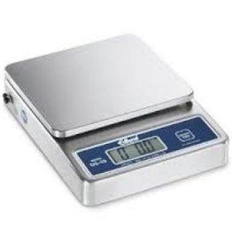 Edlund Scale