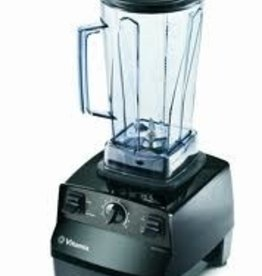 Vitamix Vita-Prep Blender, 64 oz
