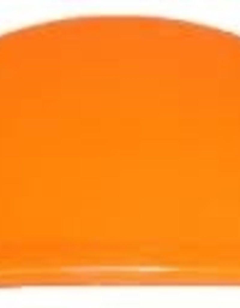 "Fat Daddio's Bowl Scraper, 6-1/4"" x 4"""
