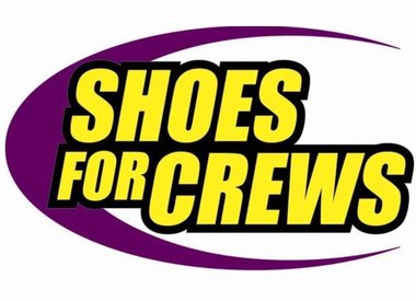 Shoes For Crew