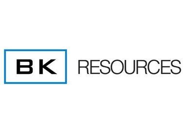 BK Resources