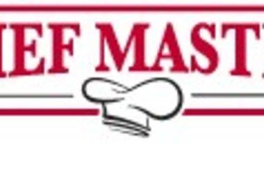 Chef Master