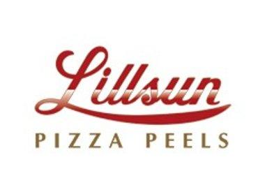 Lillsun