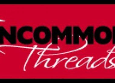 Uncommon Threads