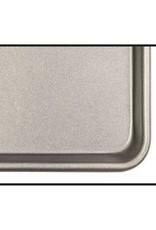 Non-Stick Sheet Pan