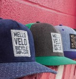 Mello Velo Trucker Hat