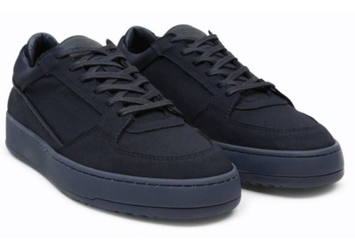 ETQ Low 3 Midnight python