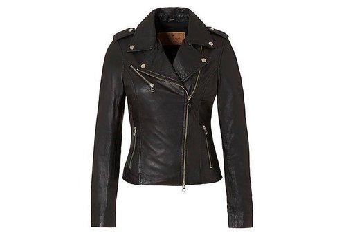 samsoe samsoe Women's Biker Jacket
