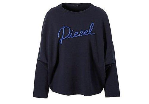 Diesel F-Getrude-I Sweater