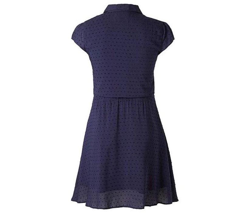 Gertha-dress