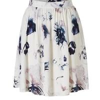 Rosea skirt
