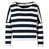 Minimum Mirjana sweater